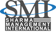 Knowledge Management Courses by Sharma Management International